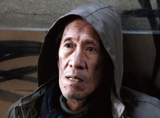 斎藤洋介さんがオレオレ詐欺の被害者に
